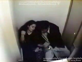 Sex Excrement From Rawalpindi 17 URL